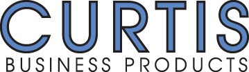 Curtis Business Products